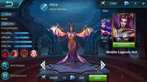 mobile legends new hero moskov patch notes 1 1 60 mobile legends
