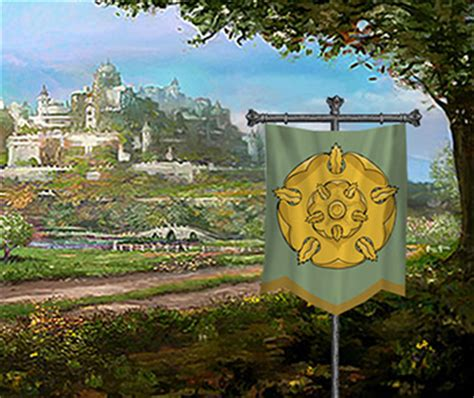 house tyrell category house tyrell game of thrones ascent wiki fandom powered by wikia