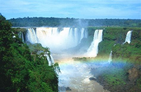 amazon america business with latin america