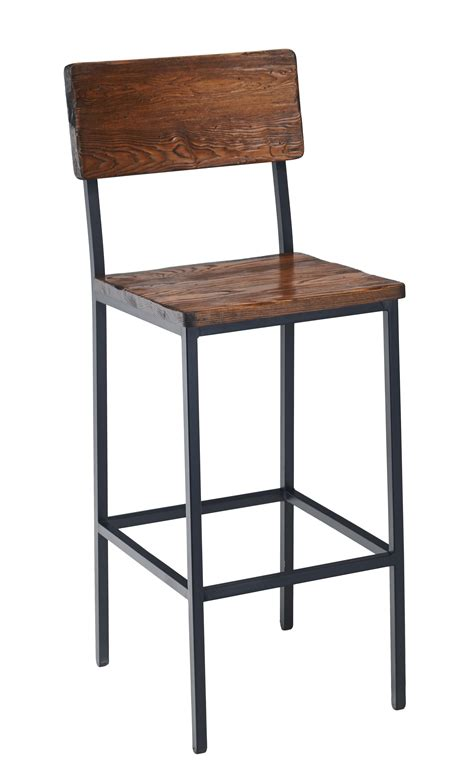 top quality bar stools tag archived of high leather bar stools top quality bar