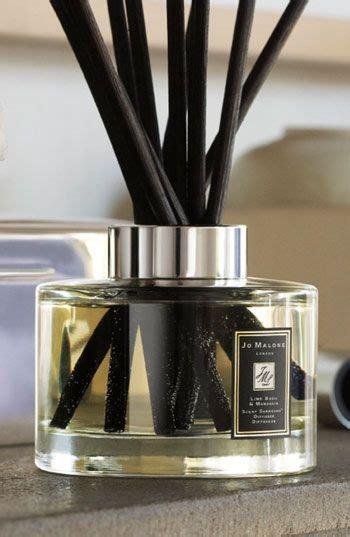jo malone home fragrance fragrance beauty beautyjobs