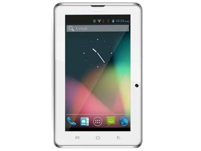 Tablet Cina Mito mito t700 jual tablet murah review tablet android