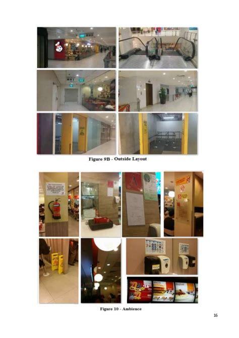 layout strategy of jollibee services marketing jollibee singapore