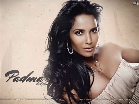 P Is For Padma by 1000 Images About Padma Lakshmi On Padma