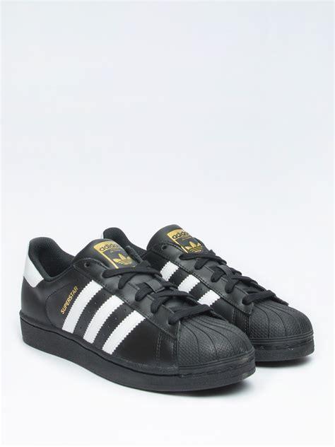 Adidas Superstar Gr 39 1974 adidas superstar gr 39 adidas adidas shoe superstar w