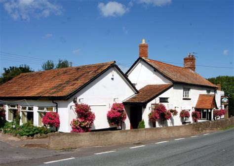 the cottage inn nether stowey keenthorne restaurant