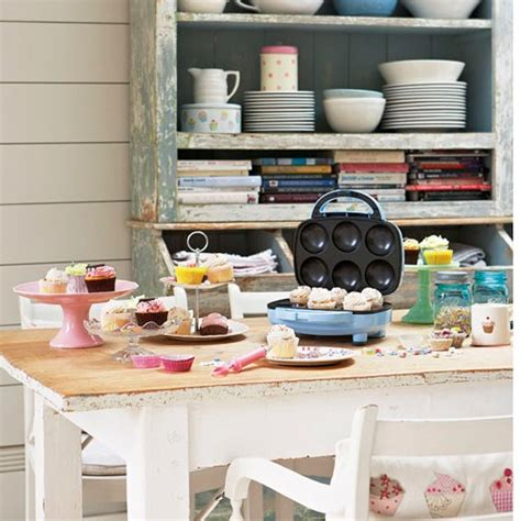 quirky country kitchen kitchen accessories housetohome