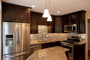 Remodeling Ideas For Kitchens Kitchen Remodeling Minneapolis Saint Paul Remodel