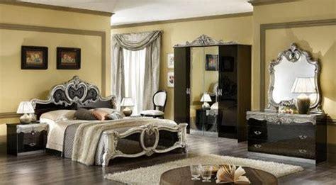 italian style bedroom ideas تصاميم غرف نوم ايطالية كلاسيك فخمة بالصور ماجيك بوكس