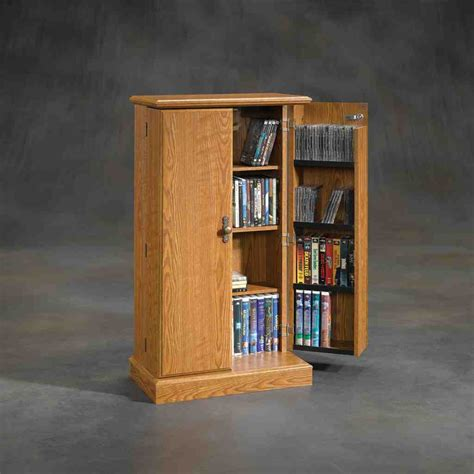 Vhs Storage Cabinet Vhs Storage Cabinet Home Furniture Design
