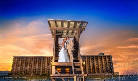 Wedding Venues Eastern Nc by Search Eastern Nc Wedding Venues Free Image