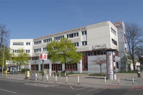 banken berlin osz banken und versicherungen moabit schule