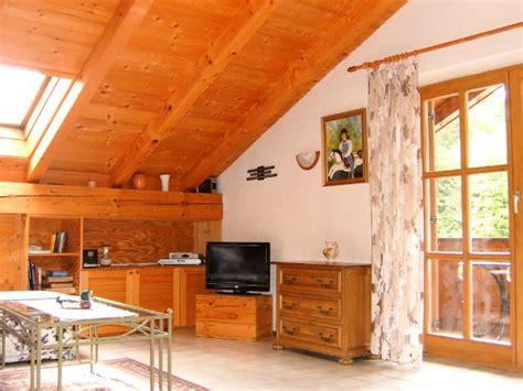 wandlen im landhausstil ferienwohnung exklusives dachstudio im landhausstil