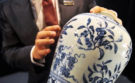 vasi cinesi dinastia ming vaso ming prezzo termosifoni in ghisa scheda tecnica