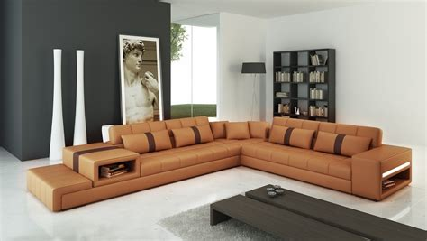 camel color couch camel color sofa colored leather sofas for fabulous camel
