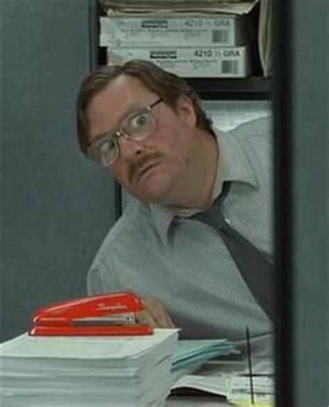 office space uncyclopedia the content free encyclopedia