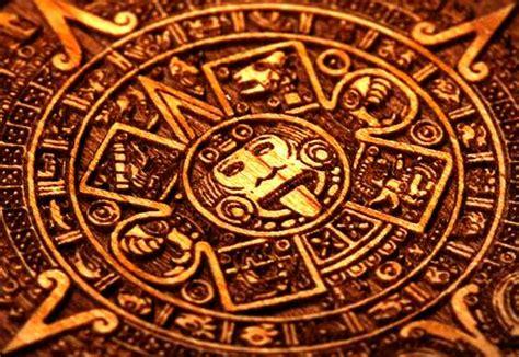 O Calendario Da Profecia N 227 O Existe Profecia Sobre O Fim Do Mundo No Calend 225