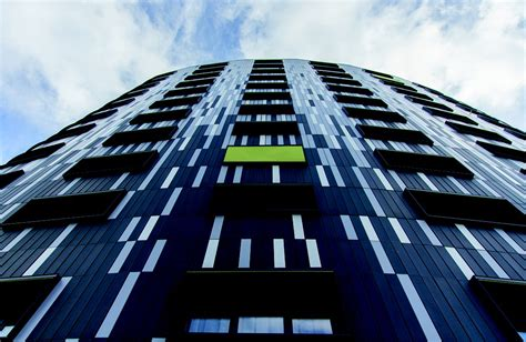 appart city appart city amiens gare cath 233 drale tourist residences