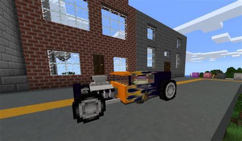 minecraft car pe minecraft mods vehicles vehicle ideas