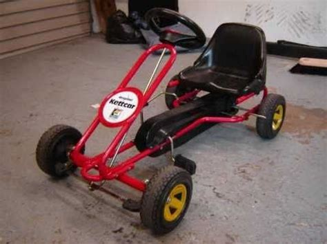 homemade truck go kart homemade gokart kids kettcar pedal go kart with 49cc mini