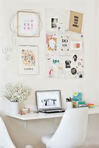 Desk Decoration Ideas Creative Spaces Desk Decoration Ideas Livvyland