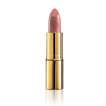 Lipstik Giordani Gold giordani gold iconic lipstik spf 15 dewi ratna rbn