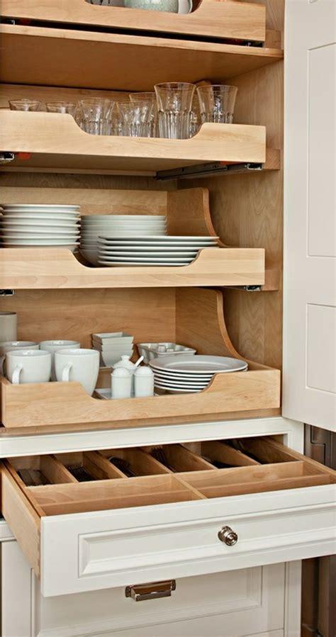 küchenschrank schublade k 252 chenschrank schubladen k 252 chenunterschr 228 nke 11