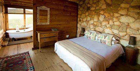 Cabin Home Plans Kolkol Log Cabin Accommodation In The Overberg South Africa