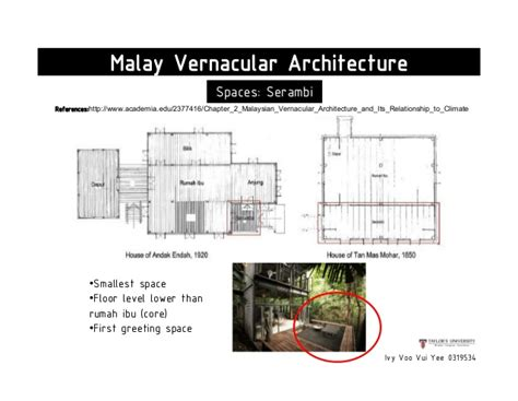 engine architecture pdf vernacular architecture pdf driverlayer search engine