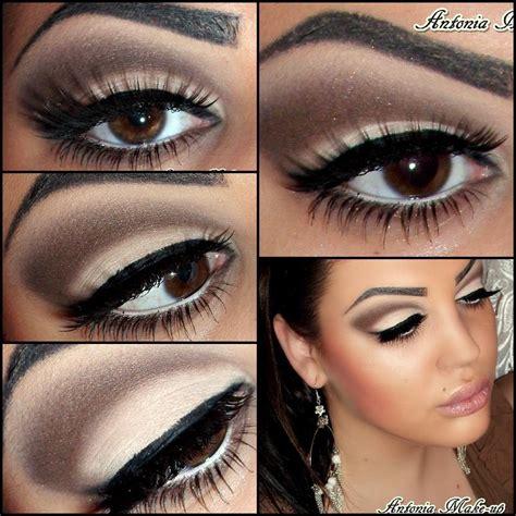 make beautiful maquiagem para casamento toda perfeita