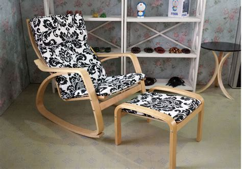 aliexpress buy comfortable relax chair rocking chair
