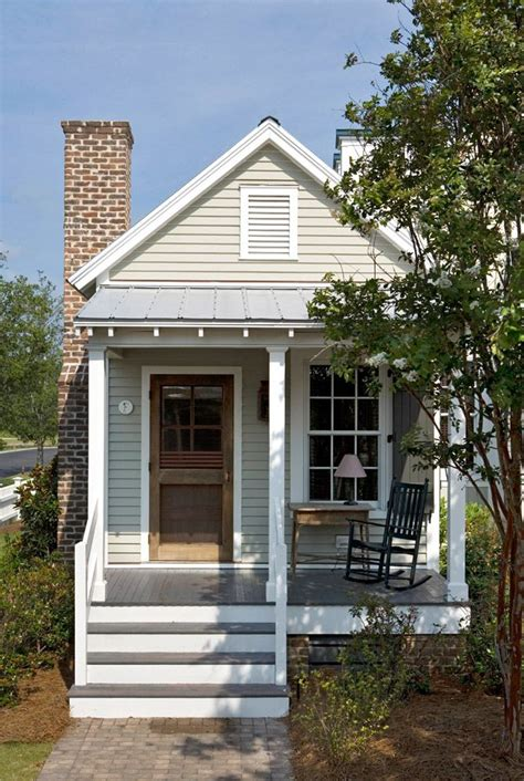 Shotgun House by 17 Best Ideas About Shotgun House On Small