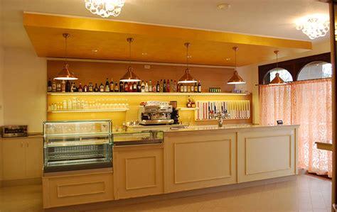 arredo per ristoranti arredamento bar e ristoranti bordigato arredo