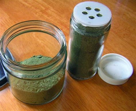 sal para hipertensos sal de ervas pode ser consumido at 233 por hipertensos cura