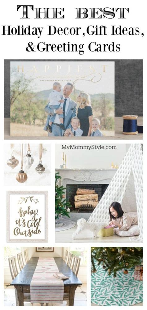 Linens And Things Gift Card - 681 best images about christmas on pinterest