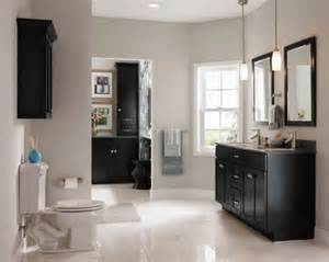 kraftmaid bathroom vanities bathroom a