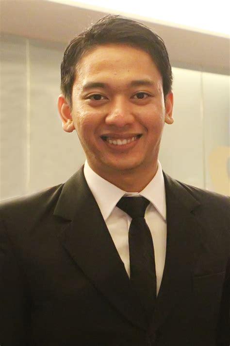 Parfum Axl Di Indo biografi kewirausahaan reza axl nurhilman sang