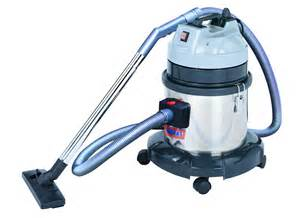 Is Vacuum Cleaner Which Vacuum Cleaner Is Best Satisfying The Needs