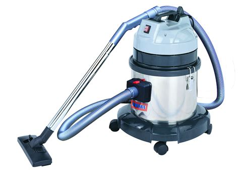 Which Vacuum Cleaner Which Vacuum Cleaner Is Best Satisfying The Needs