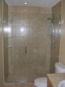 bathroom glass enclosure frameless 17 best ideas about tub glass door on shower