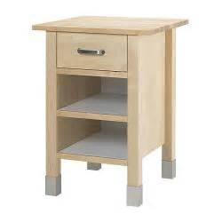 ikea varde base cabinet free standing kitchen cabinets