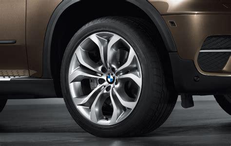 bmw y spoke wheels autos post
