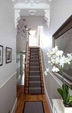 edwardian terraced house interiors practical decorating ideas small edwardian terraced house google search stairs