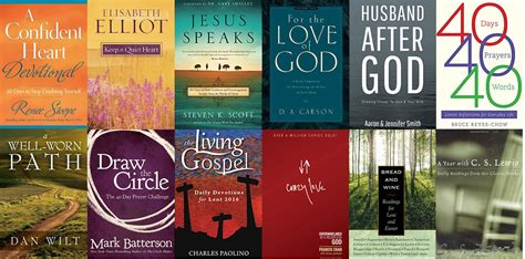 best book shop christian book reviews archives sharefaith magazine
