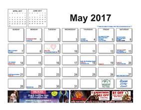 Las Vegas Calendar Of Events Las Vegas Calendar Of Events 2017 Calendar 2017