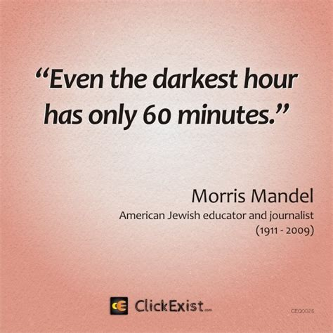 darkest hour bible quotes in our darkest hour quotes quotesgram