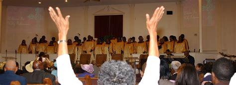 Marvelous Cogic Church Directory #3: Image.ashx?Width=720