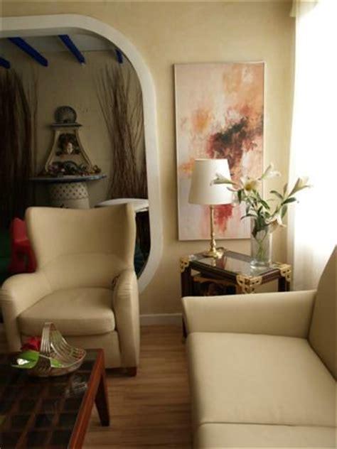 decoracion del hogar fotos acabar la decoraci 243 n del hogar con peque 241 os detalles