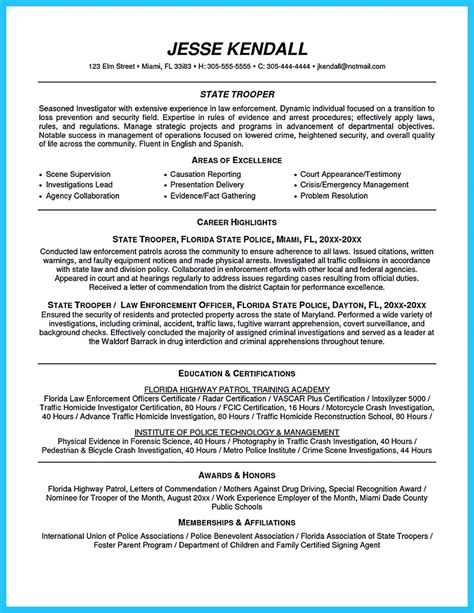 awesome resume sles awesome special car sales resume to get the most special