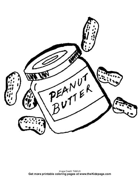 peanuts coloring page coloring home